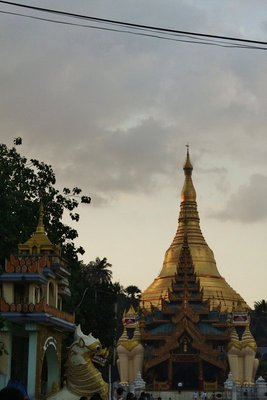 swedagon_myanmar2