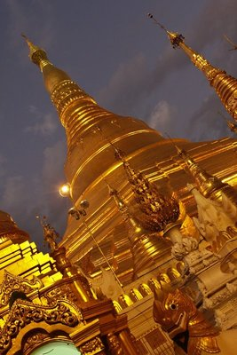 swedagon_myanmar3