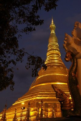 swedagon_myanmar5