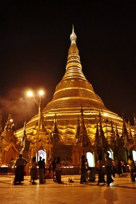 swedagon_myanmar7
