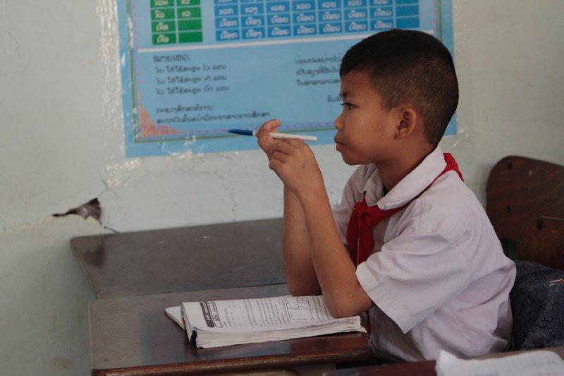 laos_onderwijs_2