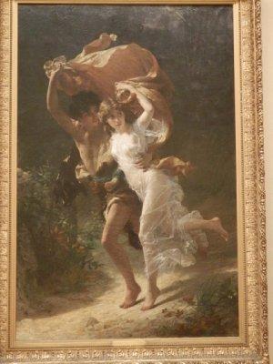 The Met 10