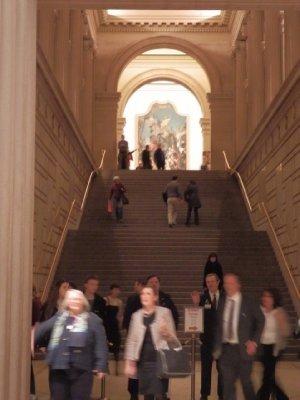 The Met 3