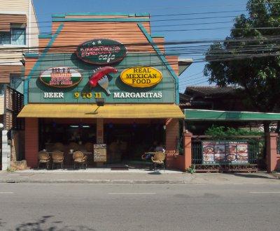 Miquel's Restaurant