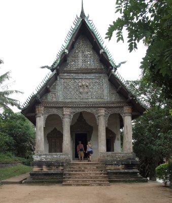 Wat_Phahouak.jpg