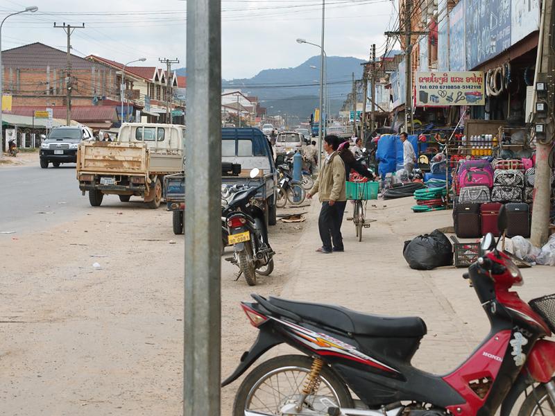 large_Main_Street.jpg