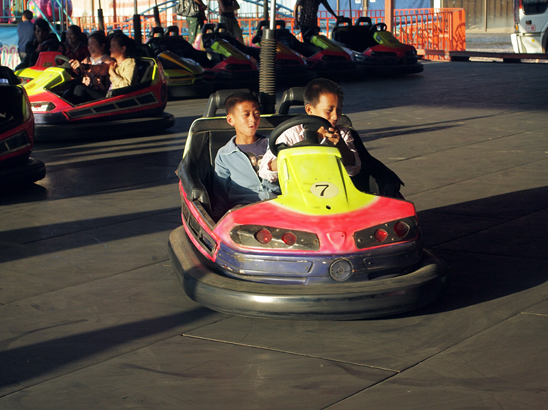 large_bumper_cars.jpg