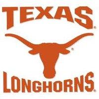 Texas_Longhorns.jpg