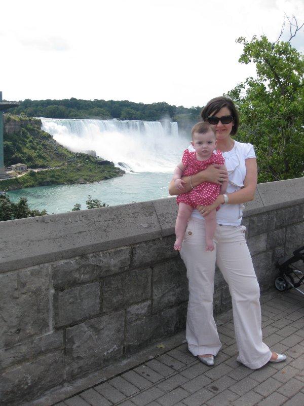 Canada Vacation 2009 007
