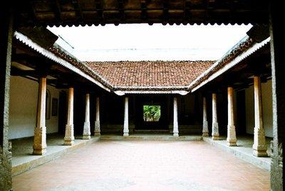 Dakshinchitra