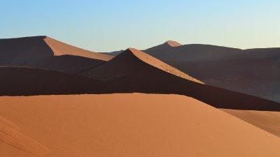 s. Chris D's photo. Dune 45