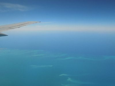 Bahamas 008