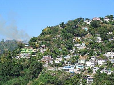 Dominica 027