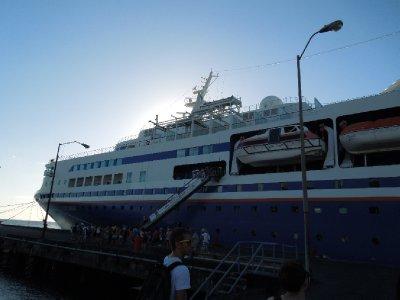 Dominica 055