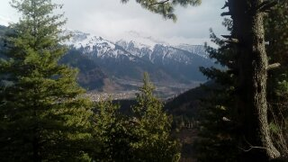 Disco_Valley__Old_Manali.jpg