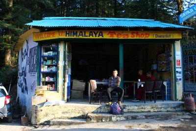 Himalayan_tea_shop.jpg