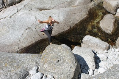 Kerri_waterfall_jumping.jpg