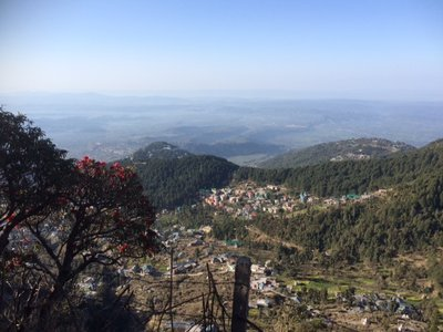 View_from_.._up_Triund_.jpg