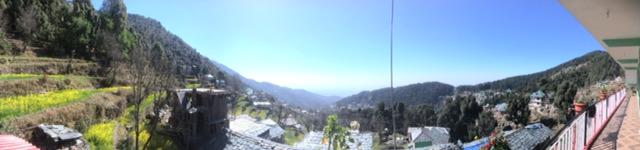 large_Dharamkot_..ge_panorama.jpg
