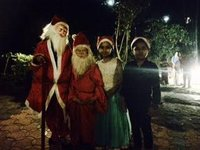 Christmas_locals.jpg