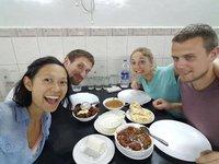 Huge_meal_in_Kalpetta.jpg