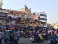Mysore_centre.jpg