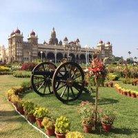The_grand_palace.jpg