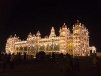 The_palace.jpg