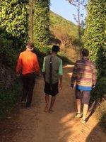 hike_barefoot.jpg