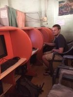 internet_cafe.jpg
