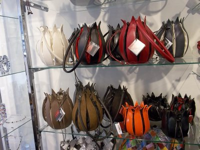 NL_Ricchezza tulip bags (Den Haag)