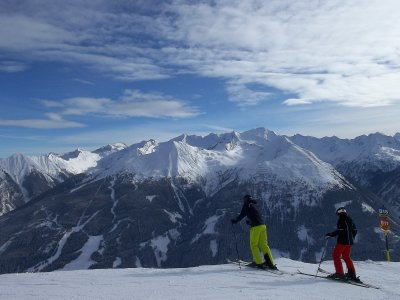 AU_Bad Gastein slops