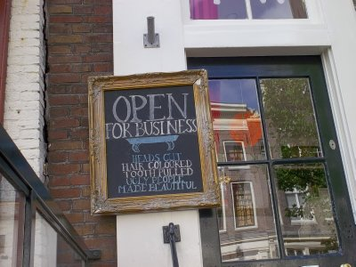 NL_Open for your service (Amsterdam)