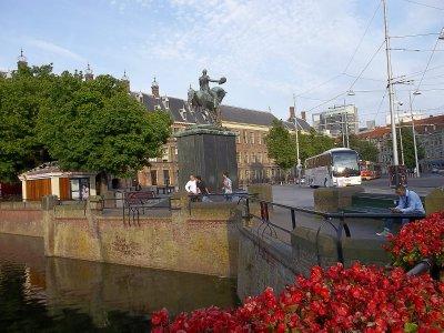 NL_Den Haag
