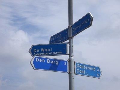 NL_orientation in Texel