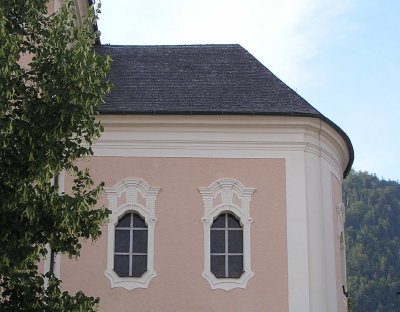 AU_Bad Ischl
