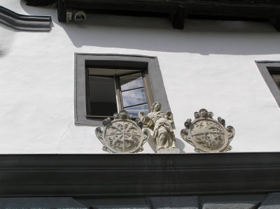 AU_Schalaburg window
