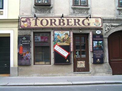 Das_Torberg_01.jpg