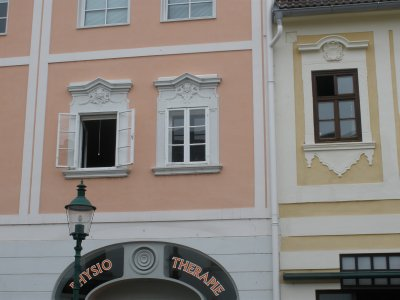 AUSTRIA_Eisenstadt