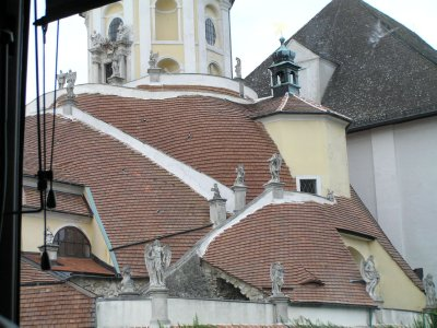 Eizenstadt_church_04.jpg