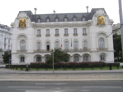 French_embassy_02.jpg