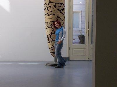 NL_GALERIE NOORDEINDE in Den Haag
