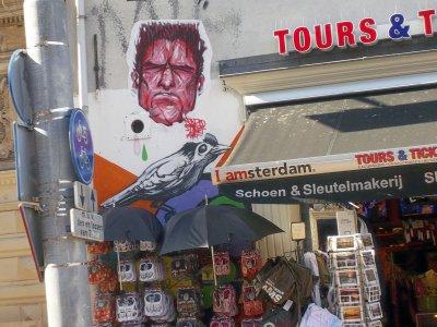 NL_I amsterdam