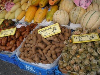 VIENNA_Naschmarkt 02