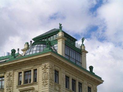 VIENNA_roof