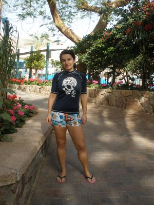 ISR_in Eilat