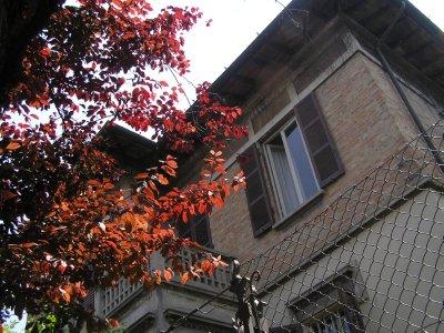 ITALY_Ravenna