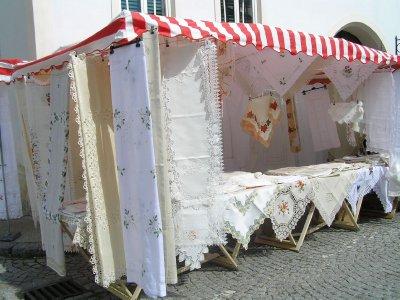 AUSTRIA_Rust_textile