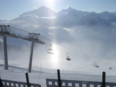 FR_Tignes (89)