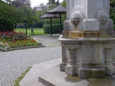 V_Stadtpark__11_.jpg